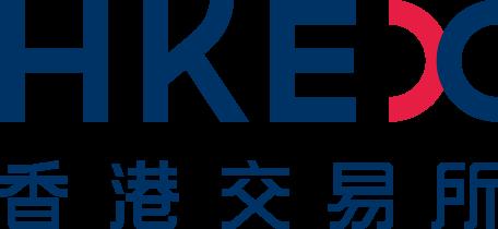 HKEX_4c